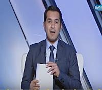 برنامج قصر الكلام 3-2-2017 محمد الدسوقى وش/ حبيب على الجفرى