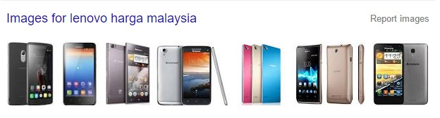telefon pintar/smartphone/handphone