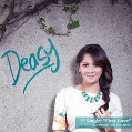 Deasy Natalina – First Love