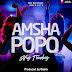 Nay Wa Mitego (Mr Nay) - Amsha Popo   Download Mp3