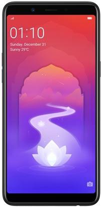 top smartphone under 15k