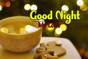 Beautiful Good Night 4k Images For Whatsapp Download 30