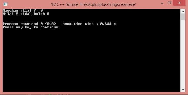 http://www.xcodeplus.net/2017/03/cpp-penjelasan-fungsi-goto-dan-exit.html