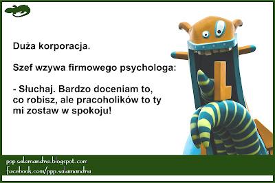 szukam psychologa w Warszawie