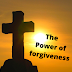 The Power Of Forgiveness Short New English story