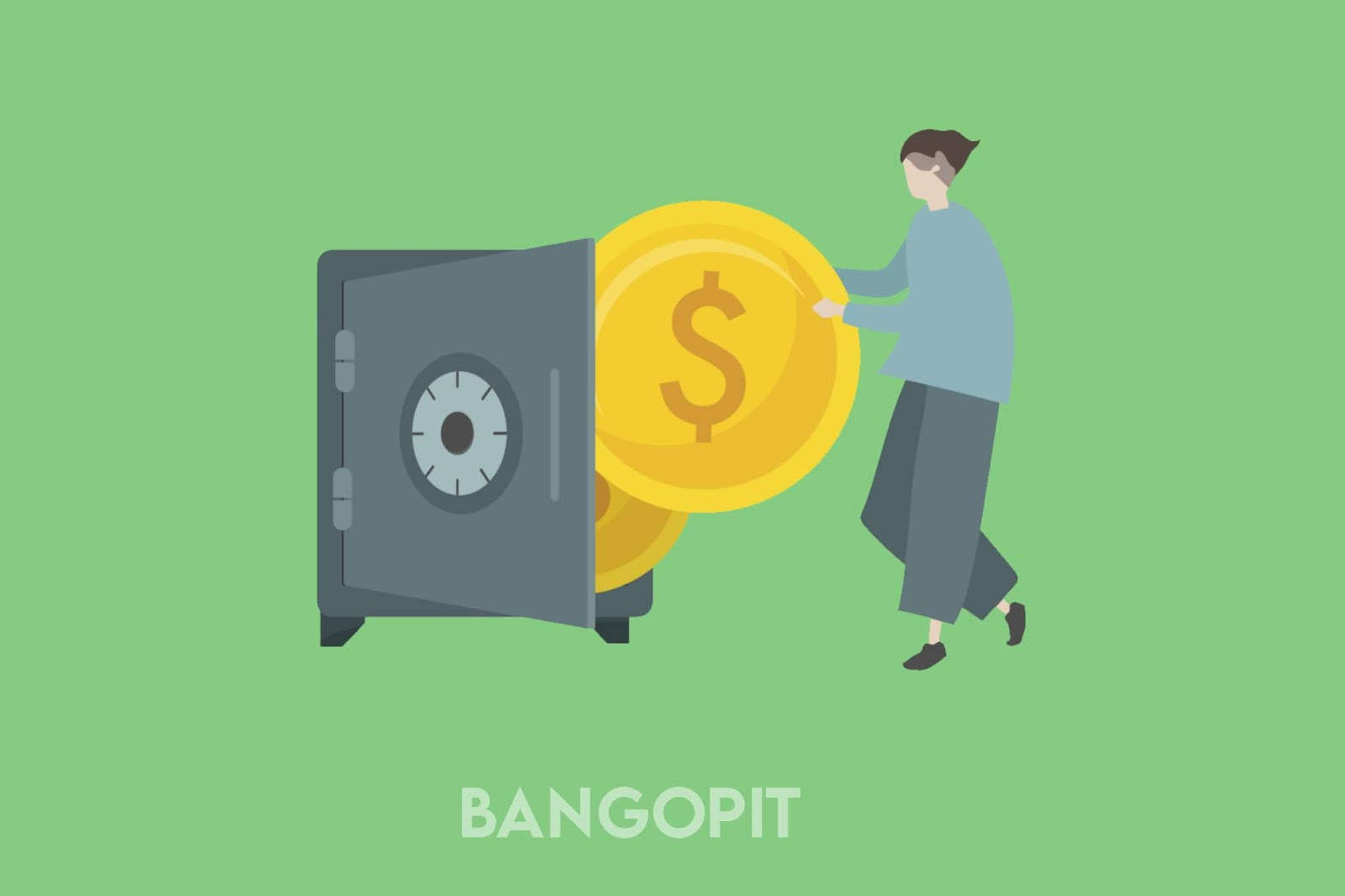 Berikut Bisnis Online Tanpa Modal  Yang Terbukti Menghasilkan