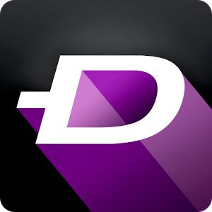 ZEDGE™ Ringtones & Wallpapers 5.22.17 Final (Ad Free) APK