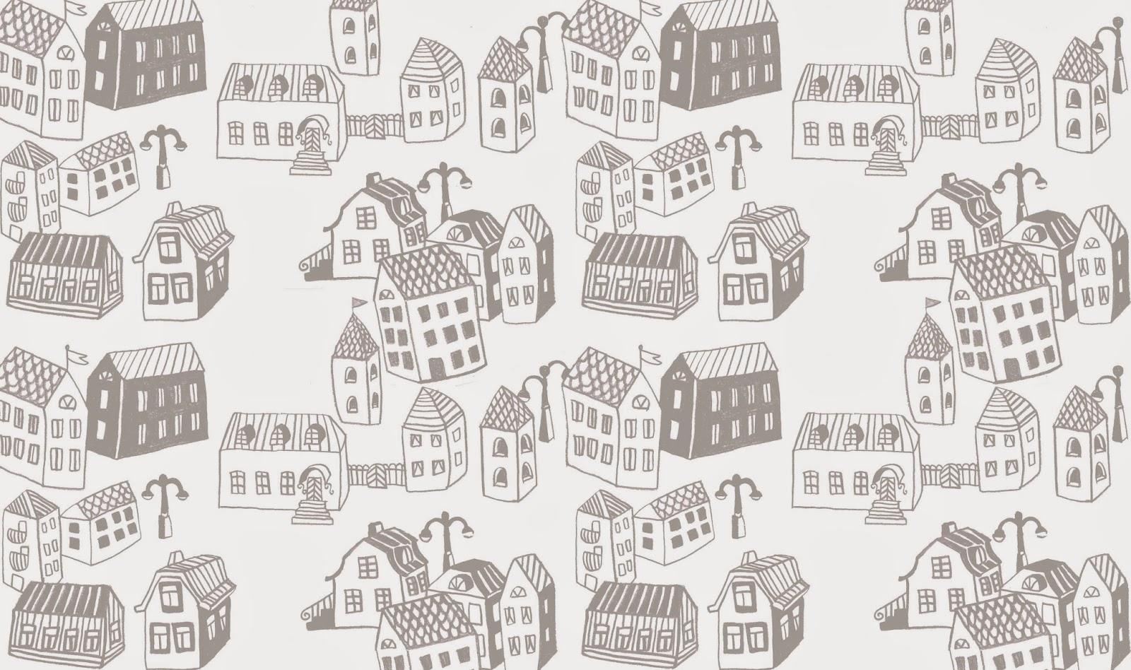 Pikkukaupunki