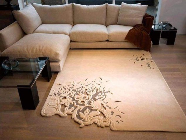 Beautiful Carpets & Rugs Designs, That Will Make Your House ...