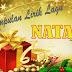 Kumpulan Lirik Lagu Natal terbaru untuk pujian saat Ibadah Perayaan