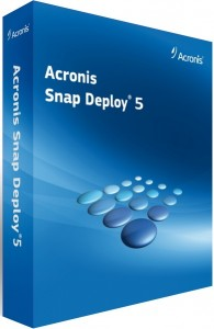 Acronis true image 2.0.6038 downloads