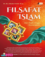 https://ashakimppa.blogspot.com/2019/07/download-ebook-islami-filsafat-islam.html