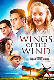 Watch Wings of the Wind Online Free 2015 Putlocker