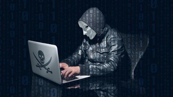¿Estás preparado para el aumento de ciberataques y ransomware este 2020?