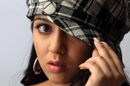 Tamanna Nude Kamapisachi Malayalam Actress Bhama Images-9500