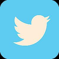 Cara Mereset Ulang Password Twitter Anda