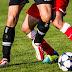 Πανδημία: Ένας στους δέκα ποδοσφαιριστές με συμπτώματα κατάθλιψης
