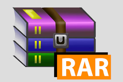 How to Open and Extract RAR Files on an Android Smartphone