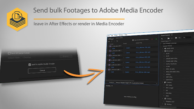 Layer Render Manager - 4