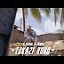 VIDEO | Lava Lava - Tukaze Roho