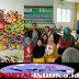 Hebat...!! Kerajinan Tangan Berbahan Baku Sampah Hasil Karya Para Lansia Dijual Online