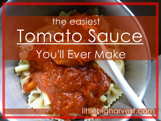 http://www.littlebigharvest.com/2014/09/the-easiest-tomato-sauce-youll-ever-make.html