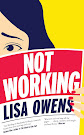 Recently Reviewed