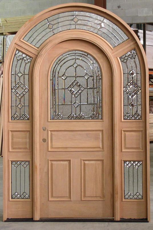 Model Pintu Rumah Minimalis Yang Ngetrend 2016 10 Gambar