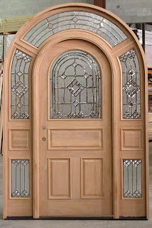 Model Pintu Rumah Minimalis Yang Ngetrend 2014 (10 Gambar ...