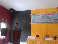 """Dedy Aulia Rahmat : Pembangunan Pariwisata Berkemajuan Tidak Didasarkan Paradigma Wisatawan adalah """"Mangsa"""""""