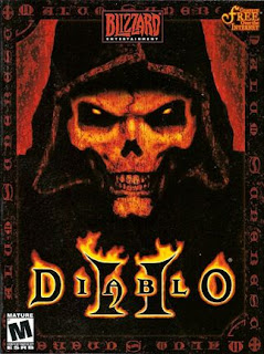 Diablo 2 Free Download