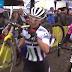 Vídeos de la Copa de España Ciclocross de Elorrio 2017