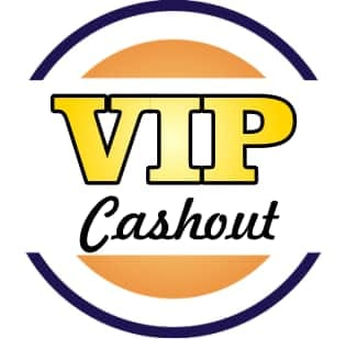 Earn #30,000 Today With VIP Cashout