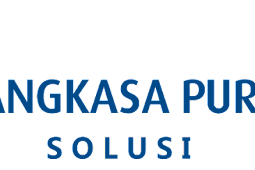 Lowongan Costumer Service Officer PT Angkasa Pura Solusi (APS) Januari 2019