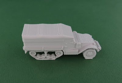 M5 Halftrack picture 10