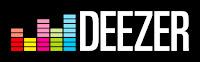 http://www.deezer.com/playlist/1681171971