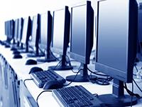 Pengertian Dan Sistem Kerja Komputer