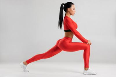 Mantra Fitness: 3 alasan mengapa berolahraga di malam hari akan membantu Anda lebih cepat.