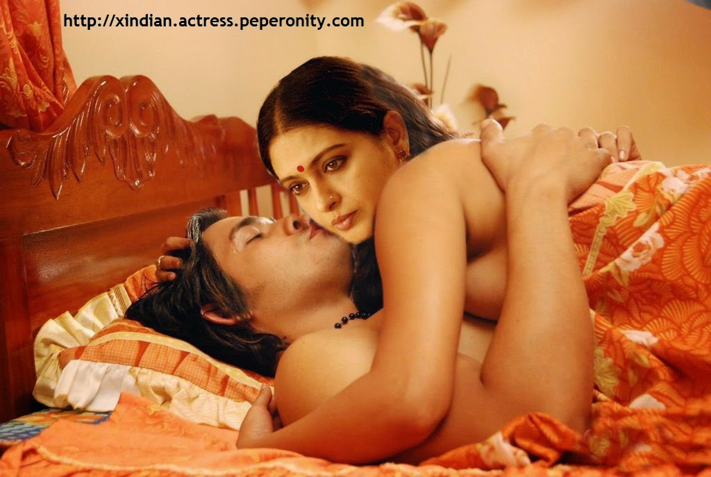 With you Tamil old actor nude