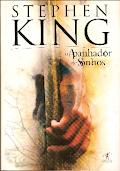 O Apanhador de Sonhos pdf - Stephen King.pdf