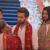Most Awaited Moment will Take Place In Star Plus show Ishqbaaz