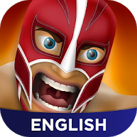 Wrestling Amino Apk Download for Android
