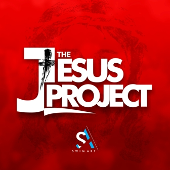 Live Video: Victor Atenaga - 'I Love Your Name' (off 'The Jesus Project' Album) || @atenagavictor @thisisswimarts