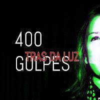 https://musicaengalego.blogspot.com/2019/06/400-golpes.html