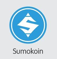 Sumokoin (SUMO) Image