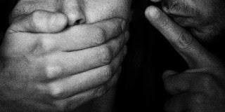 Polisi yang Genjot Anaknya Minta Damai, Orang Tua Menolak: Sampai Kapanpun akan Saya Lawan!