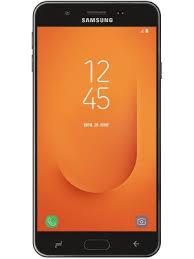 Galaxy J7 Pop Firmware