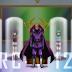 Yu-Gi-Oh! Arc-V 127 Legendado