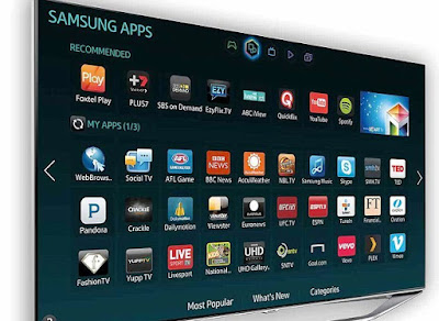 samsung smart tv apps, samsung tv apps, kodi smart tv, iptv samsung smart tv, kodi samsung smart tv, samsung tv youtube, samsung smart hub apps, mirror iphone to samsung tv, kodi samsung tv, samsung smart tv apps list 2017, airplay samsung tv, samsung smart tv apps list