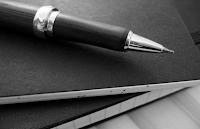 Pengertian Daftar Isi, Unsur, Struktur, Fungsi, dan Jenisnya
